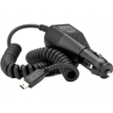 BlackBerry Car / Auto Charger