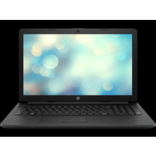 "HP 15 15.6"" 1920x1080 i3-1005G1 4GB 1TB ODD DOS 41Wh"