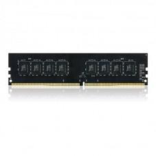 Памет Team Group Elite DDR4 4GB - TEAM-RAM-DDR4-4GB-2400