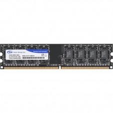 Памет Team Group Elite DDR2 - 800, 1GB, CL6-6-6-18 1.8V