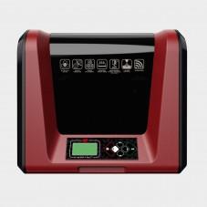 3D Принтер Da Vinci JUNIOR PRO X+, USB/SD карта, WiFi