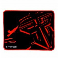 Геймърска подложка за мишка FanTech MP25 Sven, Черна