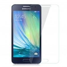 Стъклен протектор No brand, за Samsung Galaxy J5 2016, 0.3mm, Прозрачен