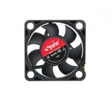 Охладител SPIRE 50x50x15mm - SP-FAN-FD05015S