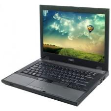 DELL-E5410-i5-M560/4/320-A