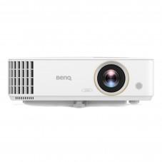 Видеопроектор BenQ TH585 DLP, 1080p, 3500 ANSI, 10 000:1