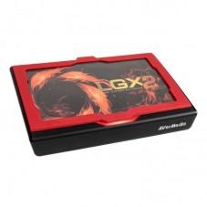 AVerMedia LIVE Gamer Extreme 2, USB