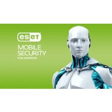 ESET Mobile Security  - Eset-Mobile-Security