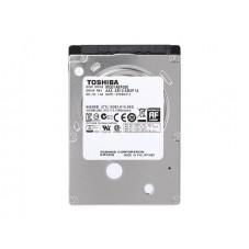 """TOSHIBA 2.5"""" 500 GB SATA III-600"""