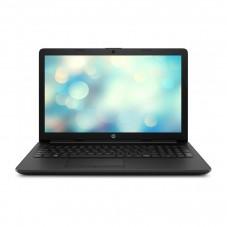Лаптоп HP 15-DB1200NY 15.6 AMD RYZEN 7-3700U 8GB 1TB RADEON VEGA10 DVDRW 133W0EA