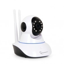 WI-FI IP камера Gembird ICAM-WRHD-01 - ICAM-WRHD-01