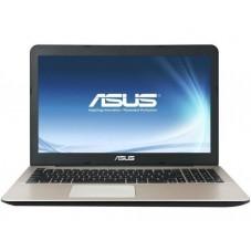 Лаптоп ASUS K555LF