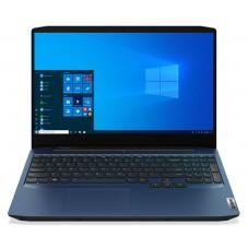 Лаптоп Lenovo IdeaPad Gaming 3 15IMH05 - 81Y400BVRM