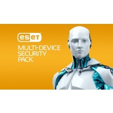 ESET Multi-Device Security Pack  - ESET-Multi-Device-Security-Pack