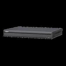 NVR4208-4KS2