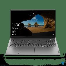 Лаптоп Lenovo ThinkBook 15 G2