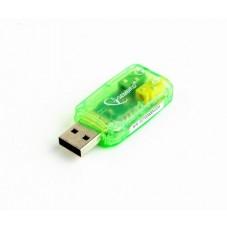 SC-USB-01