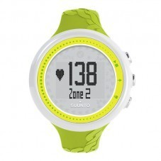 Часовник SUUNTO M2 LIME - SS020648000