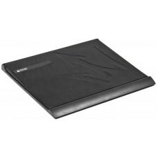 Охлаждаща подложка за лаптоп Titan TTC-G22T