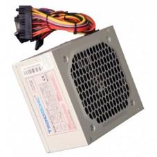 rendSonic ADK-A550W 550W