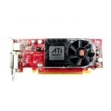Video card ATI RADEON 925 PCI 128M FOR MAC, Refurbished
