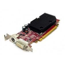 Video card ATI RADEON X1300 128M, New