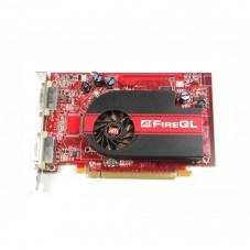 Video card ATI  V3300 128MB, Refurbished
