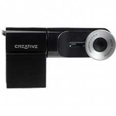 Web Camera Creative CAM NOTEBООK PRO CLI ENG