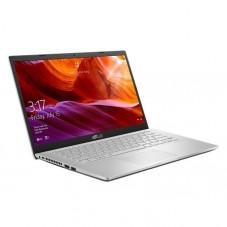 "X409FB-BV0555T ASUS X409FB 14"" i5-8250U 4GB 1TB MX110 2GB Windows 10 Home 1.5 kg"