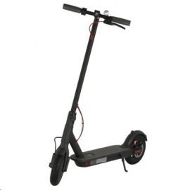 Електрически скутер XIAOMI XMi-M365, Черен